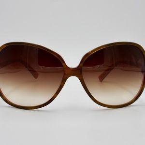 Oliver Peoples Sunglasses 69 15-125 Chelsea OTPI M
